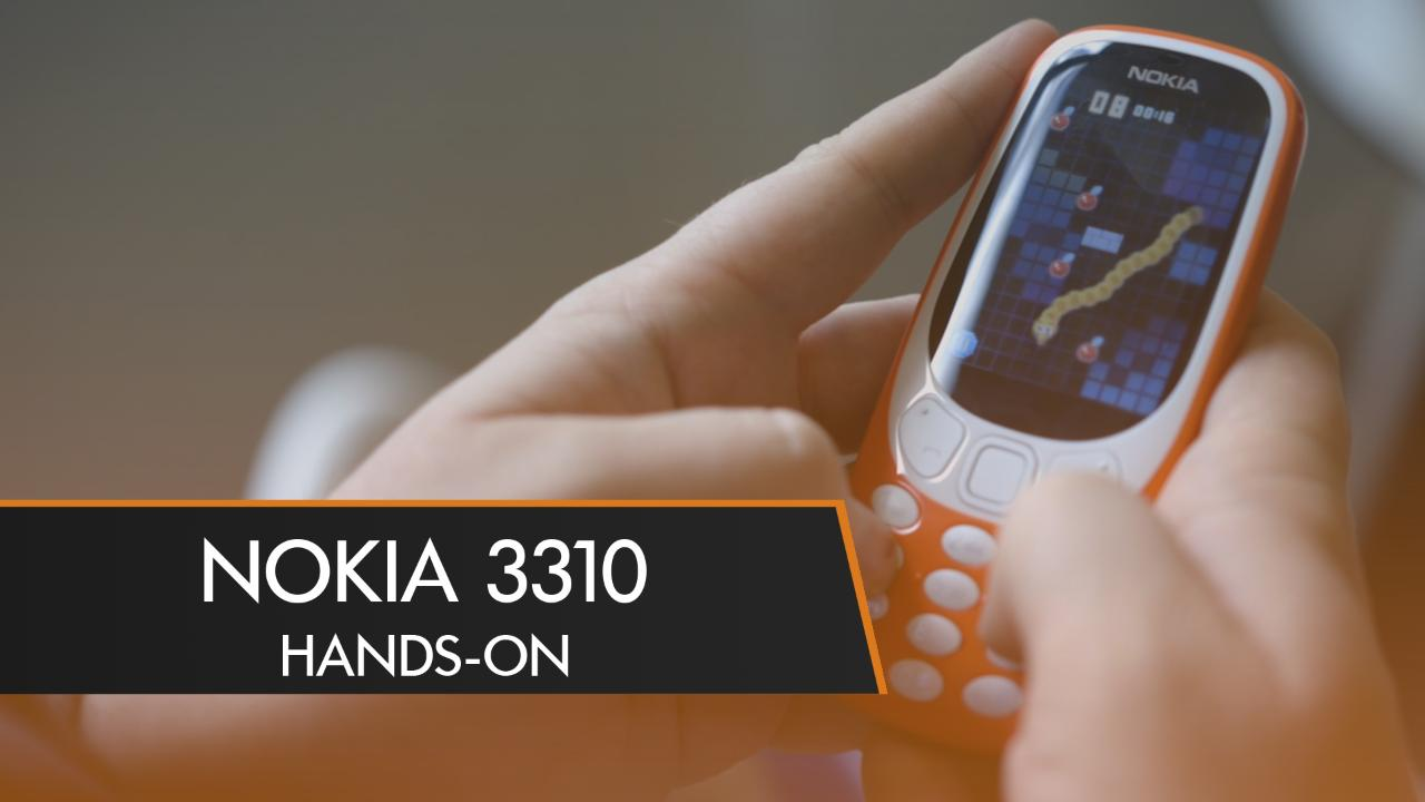 the-nokia-3310-is-back-hands-on-mwc-2017
