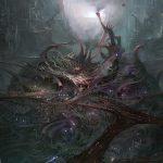 Torment tides of numenara
