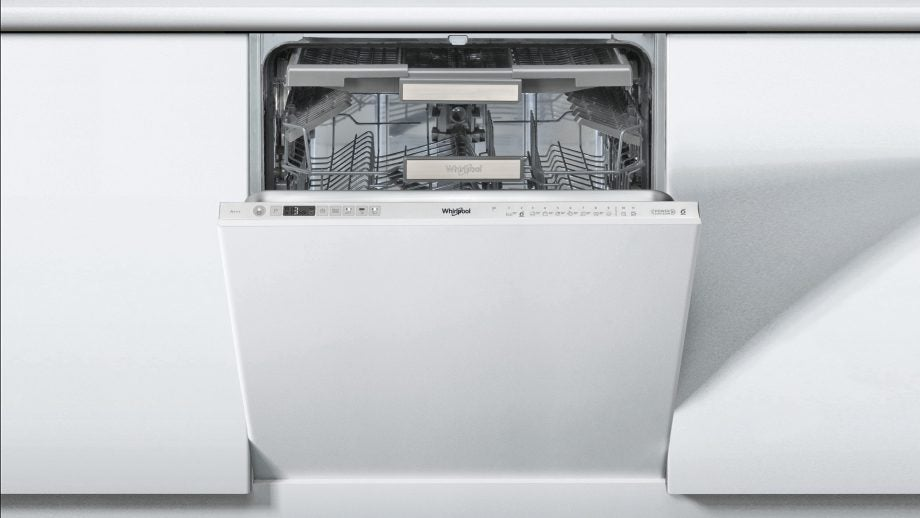 Whirlpool WIO 3O33 DEL Review | Trusted Reviews