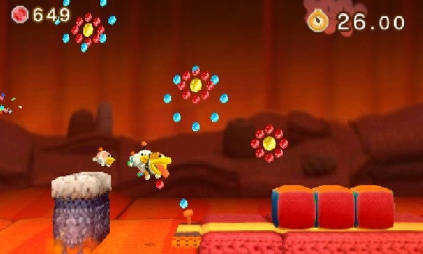 poochy und yoshis wooly world