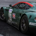 Forza 6 Motorsport 11