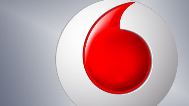 Vodafone overcharged you? It's 'looking' at compensation options