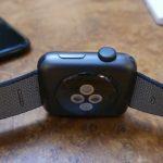 Apple Watch 2  43