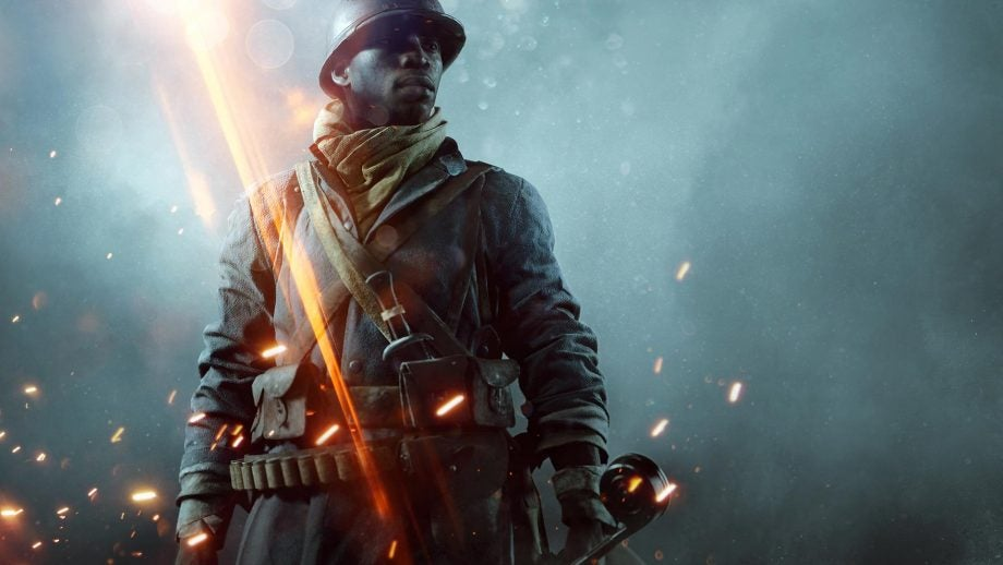 Battlefield 1 Premium Friends lets you play DLC without the cost
