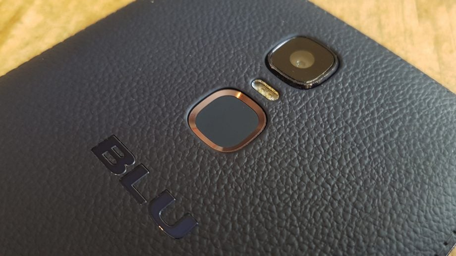 Blu Life Max Review | Trusted Reviews