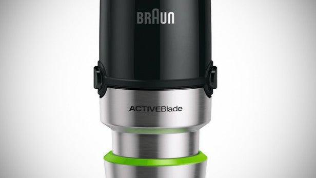 Braun MQ9087X Multiquick 9