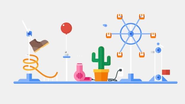 warum captcha bei google