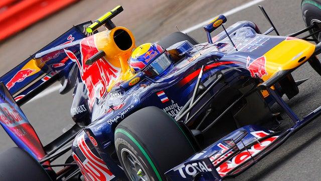 F1 Canada 2017 Live Stream: Grand Prix schedule, UK times, and TV