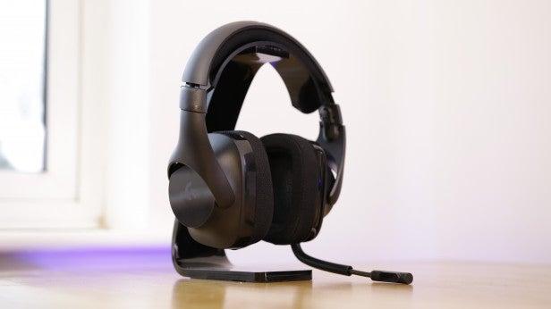 7a50e8deecf Related: Best Wireless Headphones G533