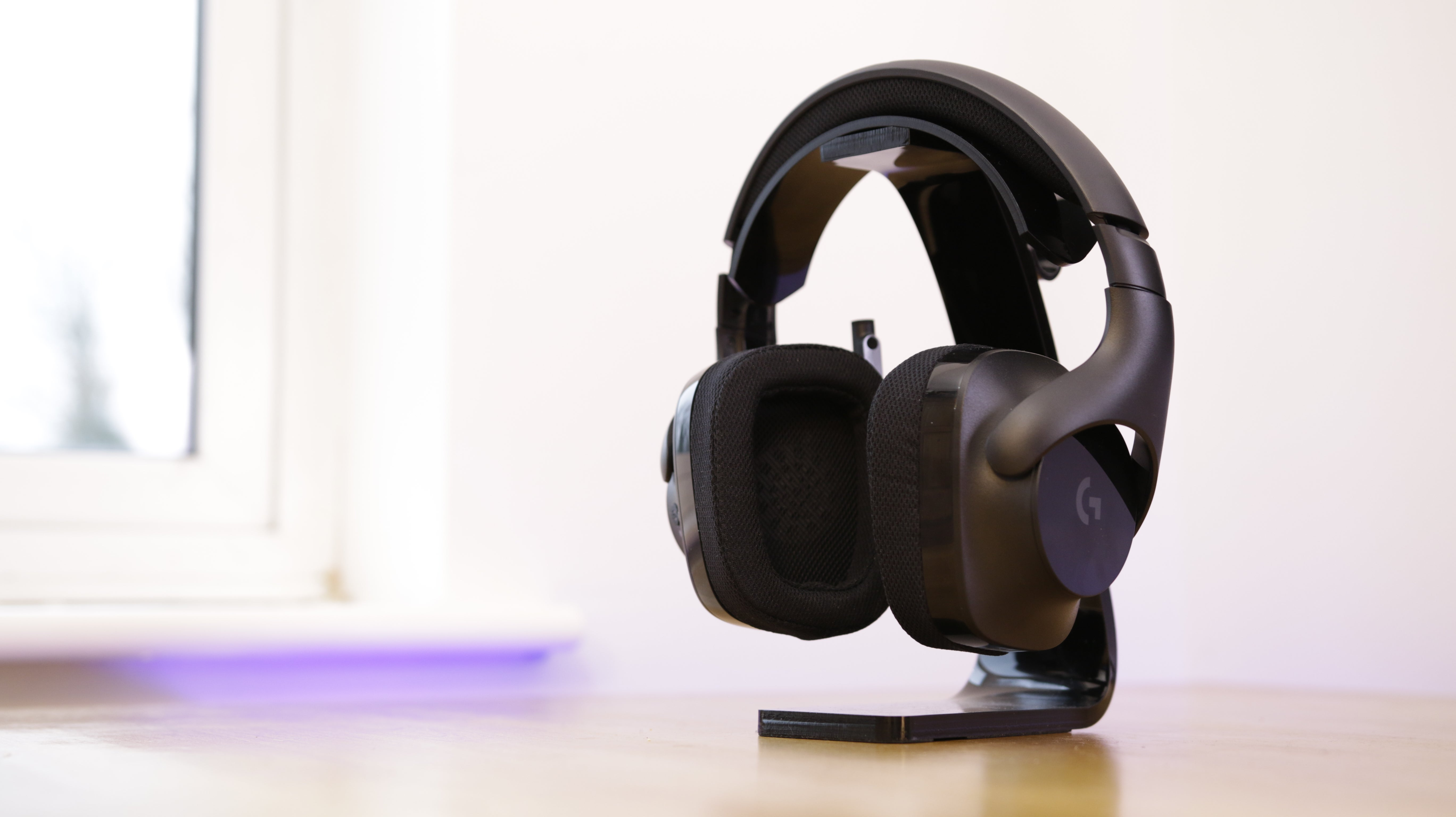 Logitech G533 Review Trusted Reviews