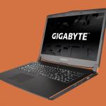 Gigabyte P57X 12
