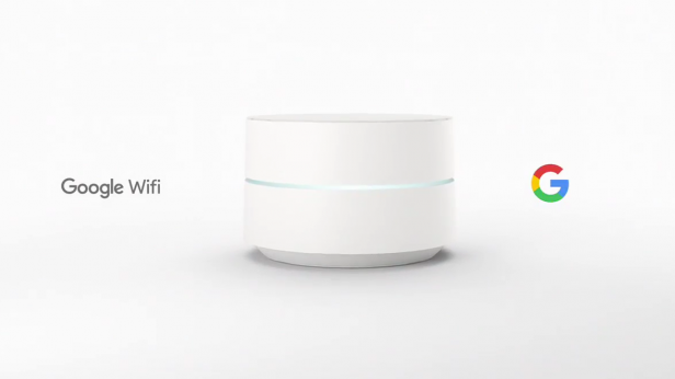 Mesh Wi-Fi Networks: All you need to know ahead of the Google Wifi