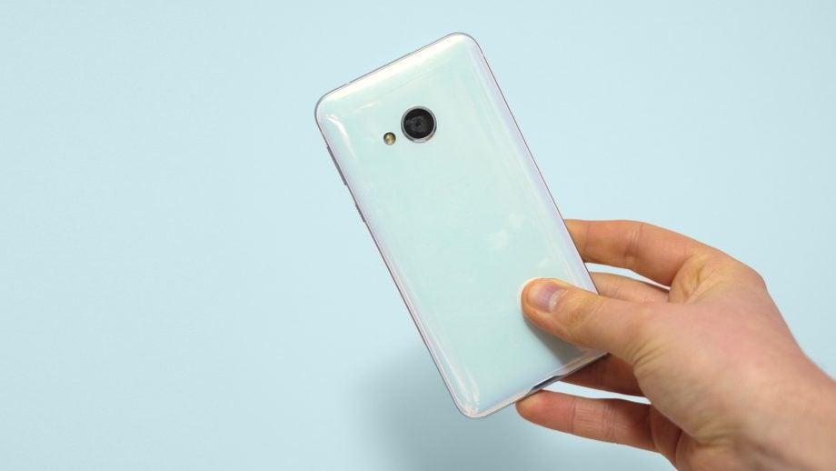HTC U Play 25