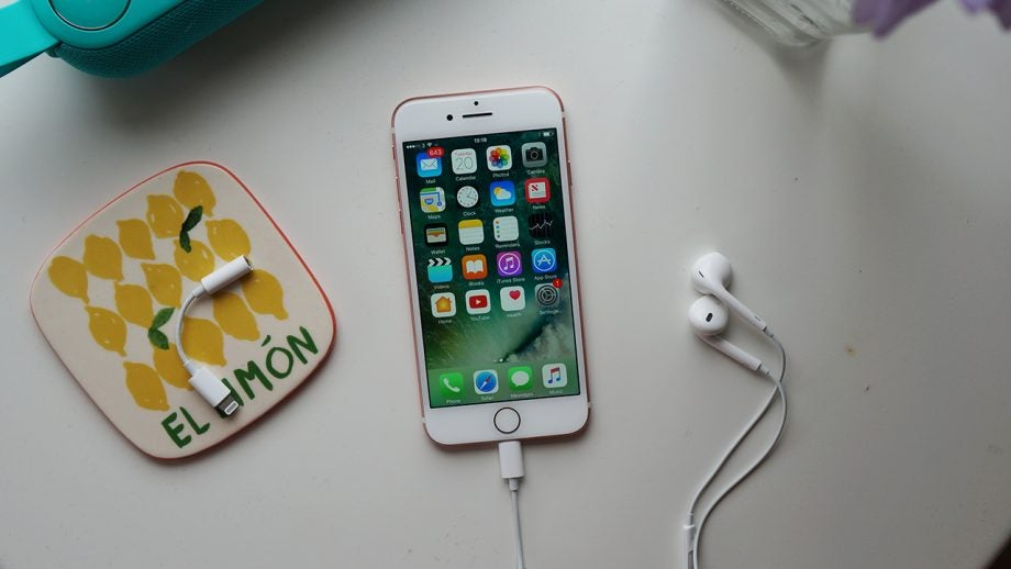iphone 7 29