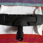 Karcher SC1 Steam Stick