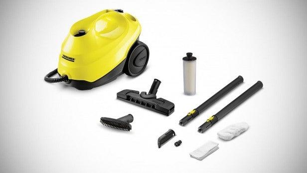 Karcher SC3 Tools