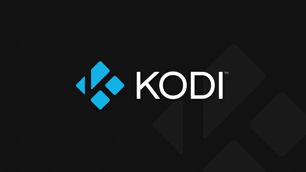 Change Skins in Kodi