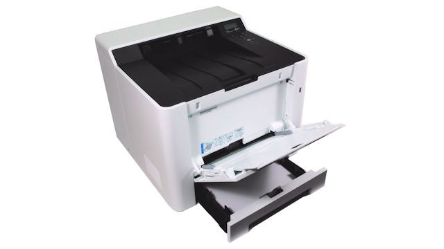 Kyocera ECOSYS P5021cdw Review | Trusted Reviews