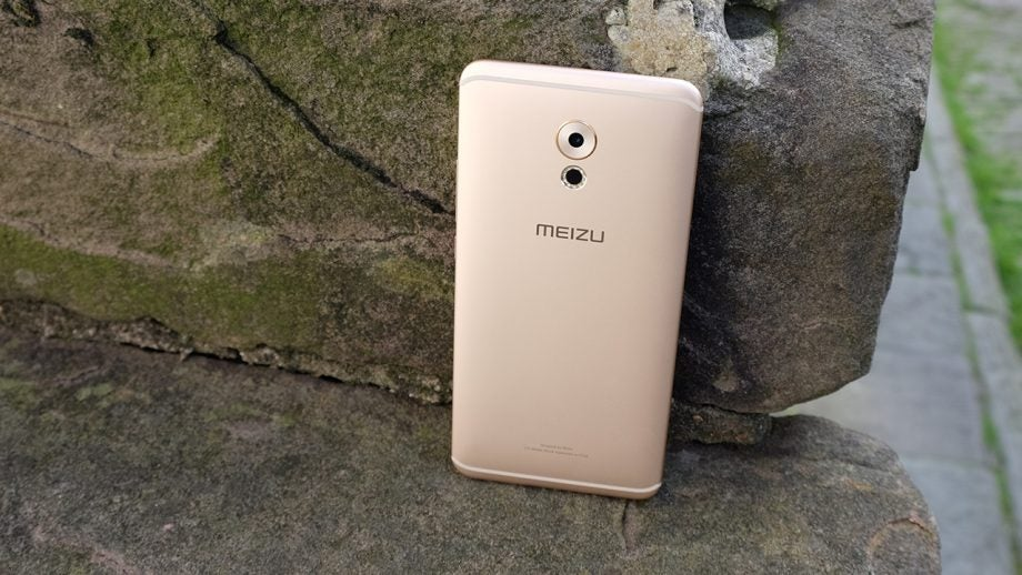 Meizu Pro 6 Plus Review | Trusted Reviews