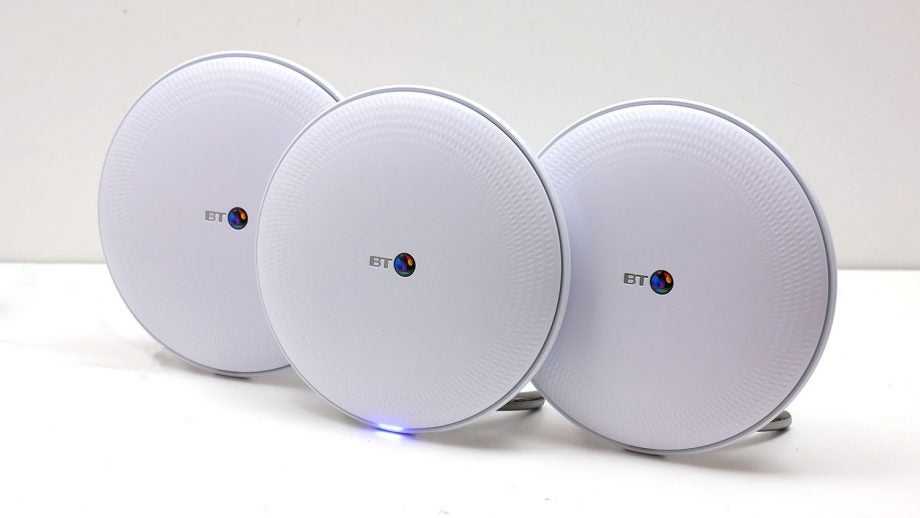 Mesh Wi Fi Networks All You Need To Know Ahead Of The