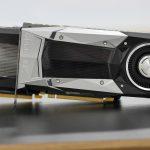 Nvidia GeForce GTX 1080 Ti 2