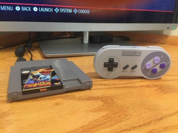 12 epic retro games console mods and hacks to try today