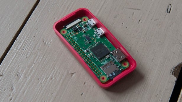 Best Raspberry Pi Projects: 16 great projects to try