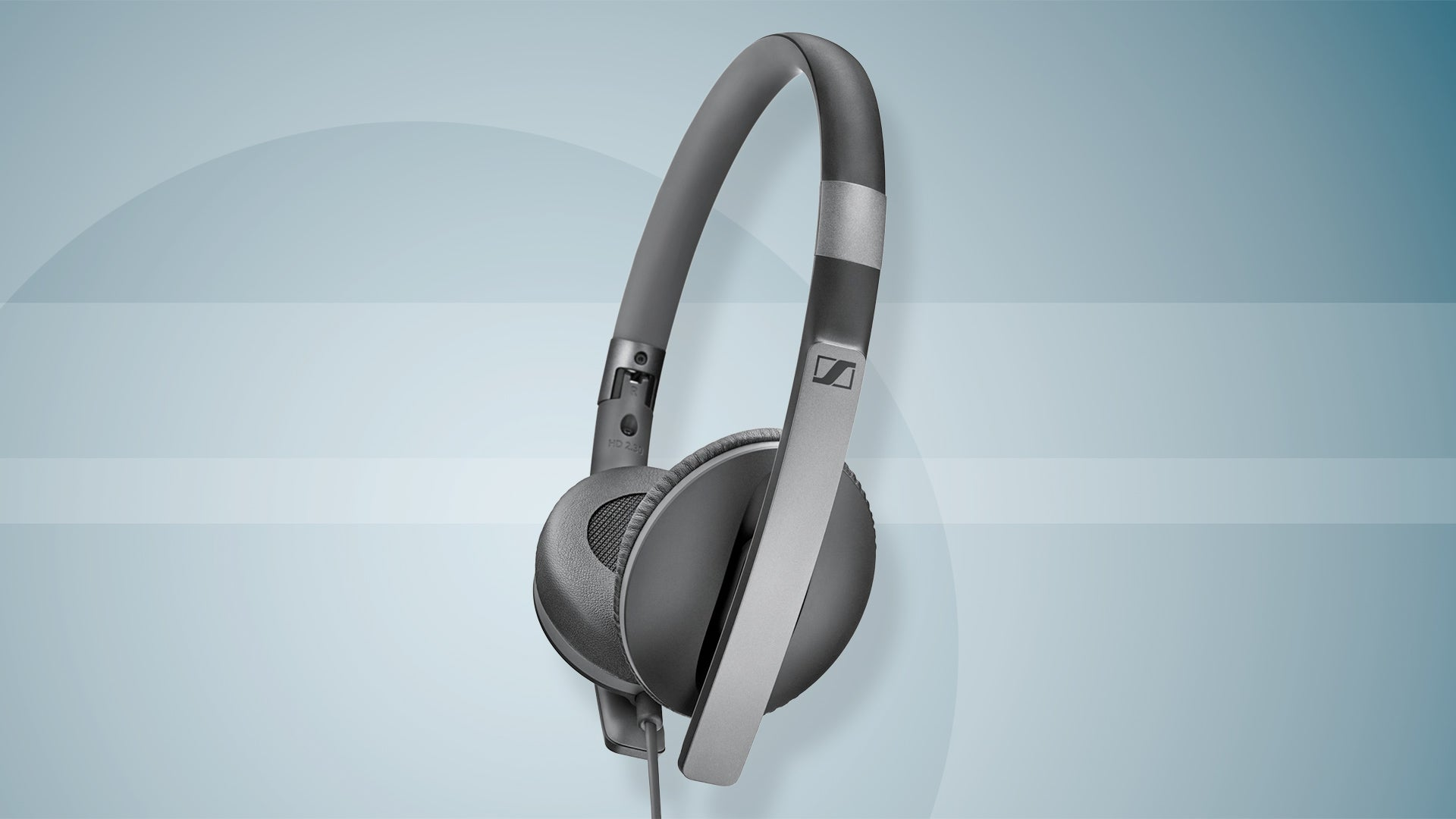 Sennheiser Hd 2 30 Review Trusted Reviews