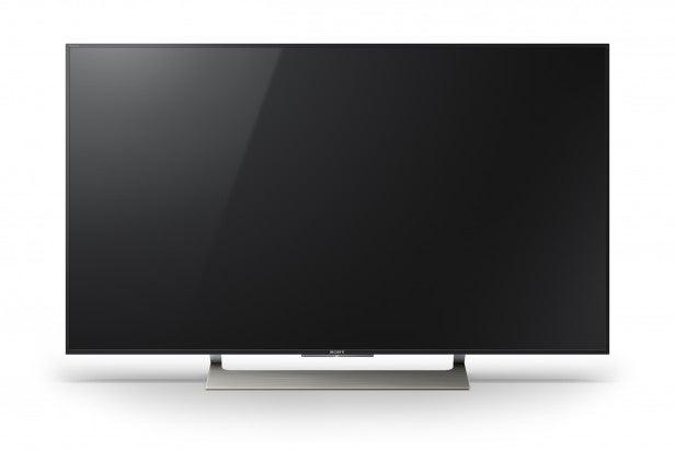 Sony KD-55XE90
