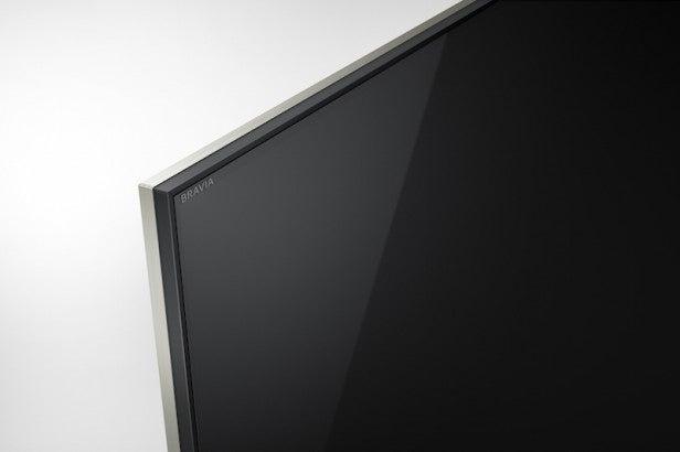 Sony KDL-55XE9305