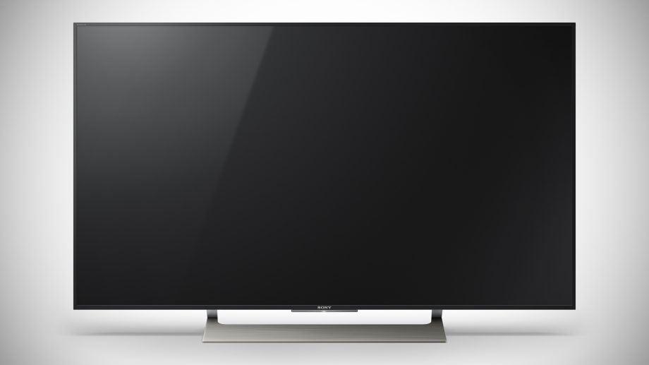 Sony XE90