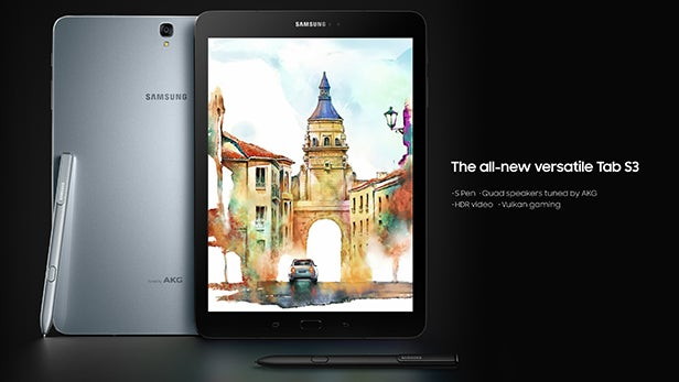 Samsung galaxy s3 deals uswitch