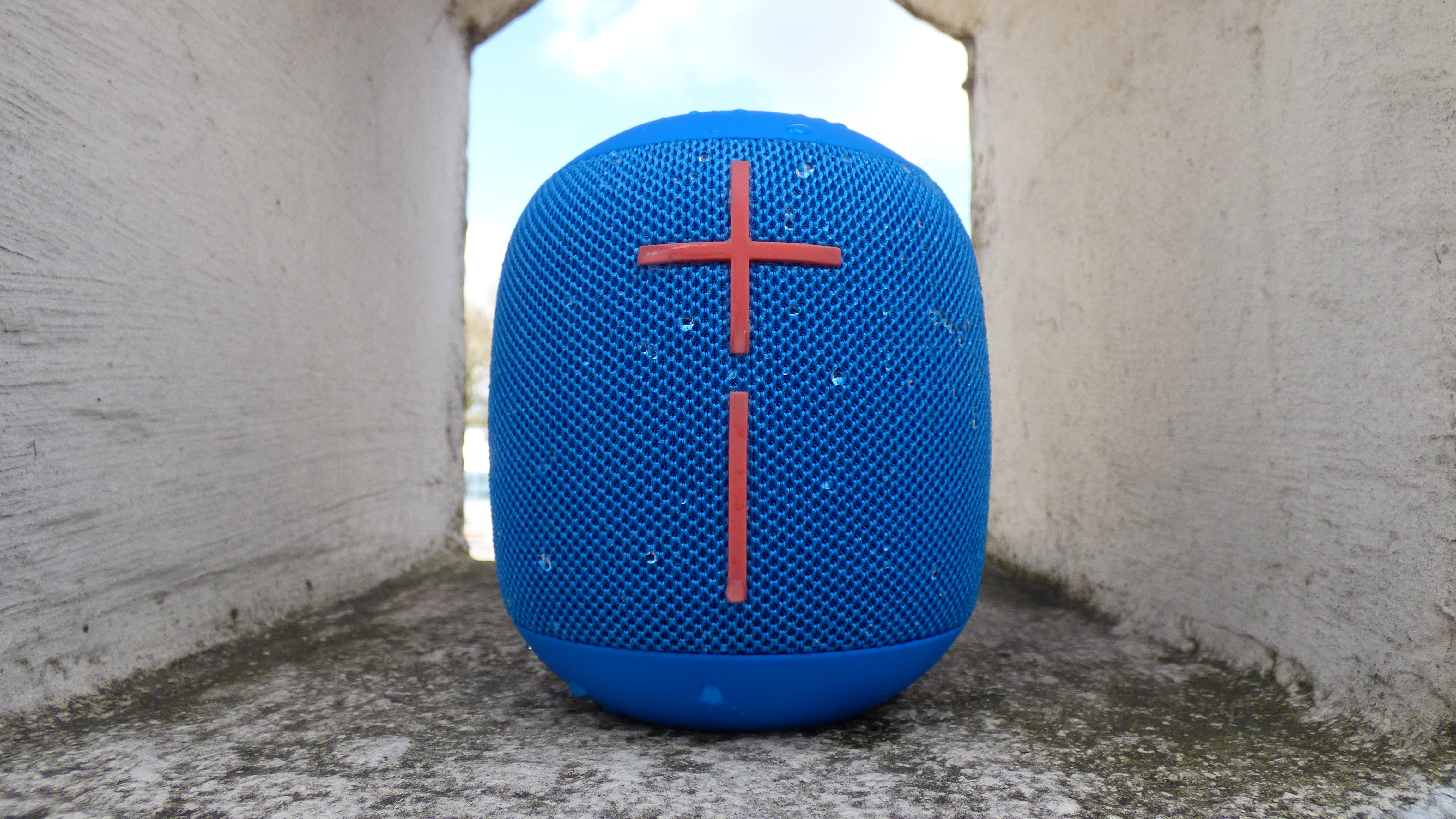 UE Wonderboom Review | Trusted Reviews