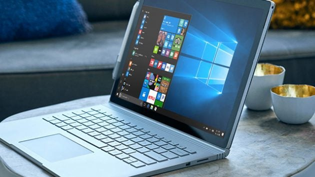 Microsoft must conquer Chromebooks to win the cheap laptop wars – and this  is its chance