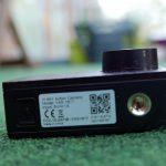 Yi 4K+ Action Camera 1