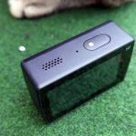 Yi 4K+ Action Camera 3