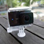 Yi 4K+ Action Camera 7