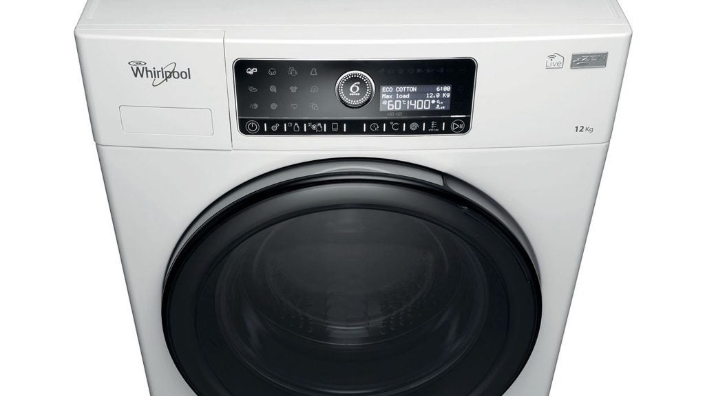 Whirlpool Bad Vergelijk : Whirlpool supreme care fscr review trusted reviews