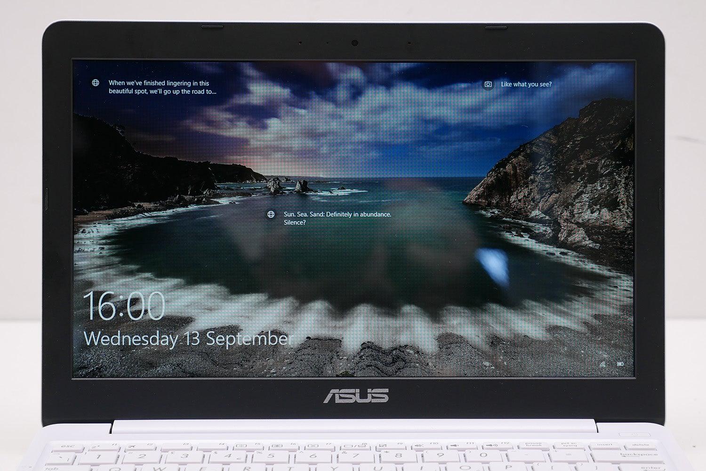 573c7e5308c4a Asus VivoBook E12 E203NA – Screen