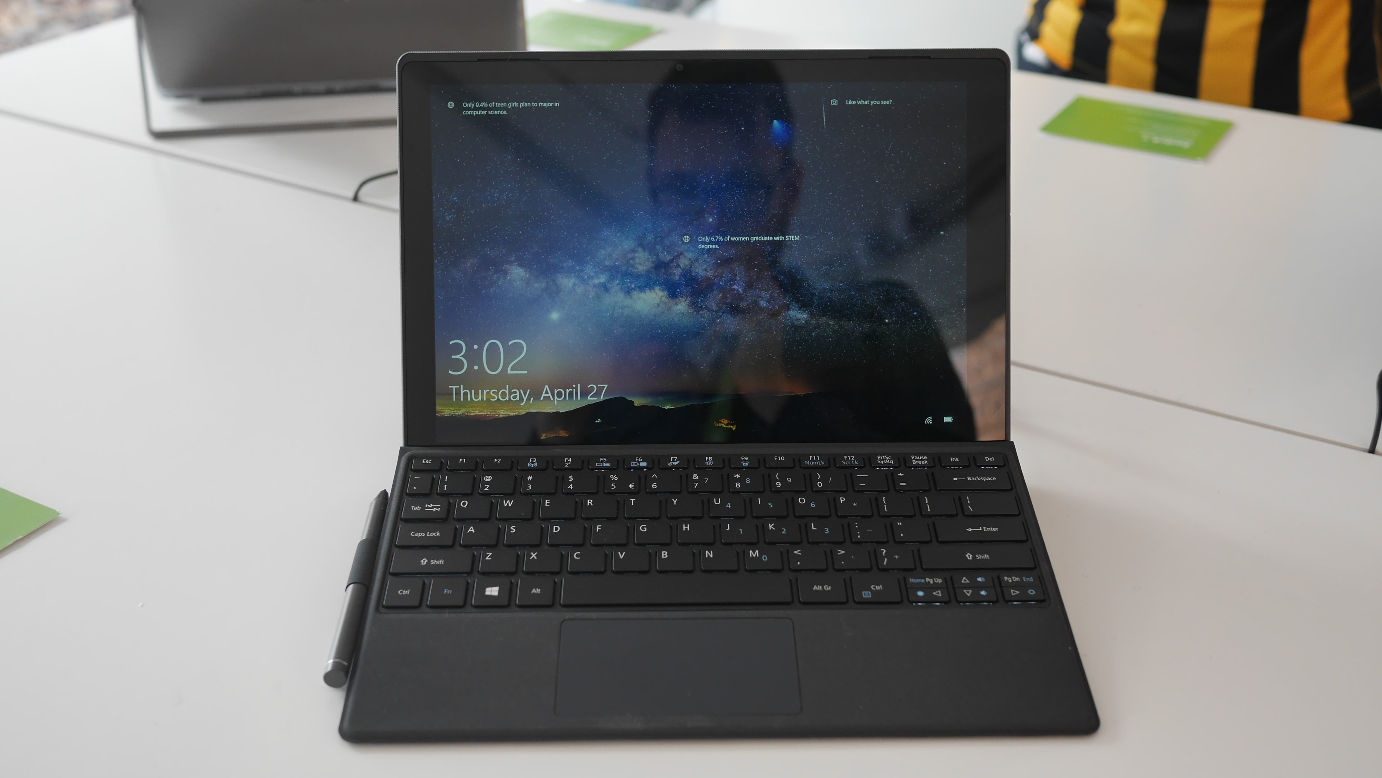 8e88d140369f1 Acer Switch 5 Review