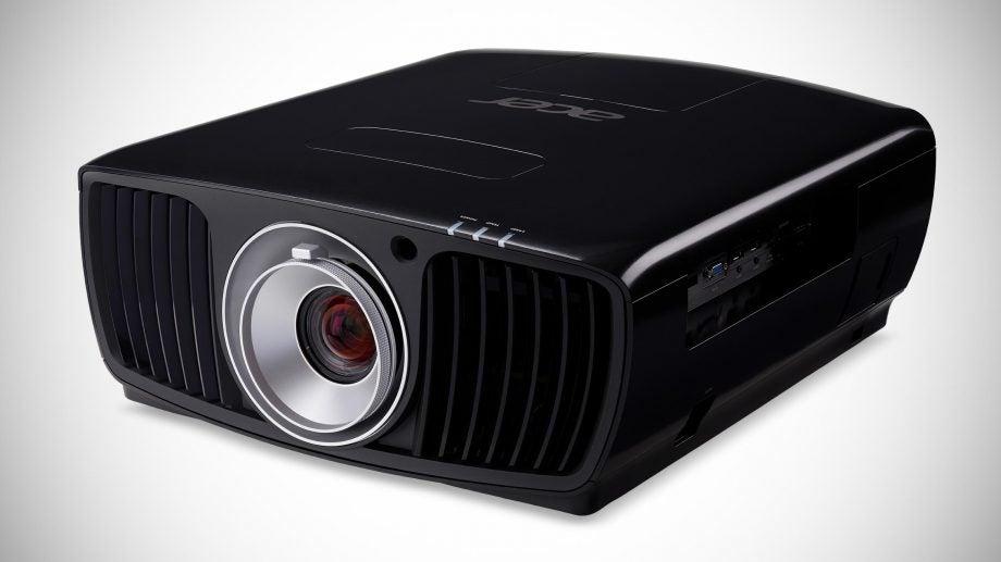 Acer V9800 Projector
