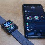 Apple Watch 2  3