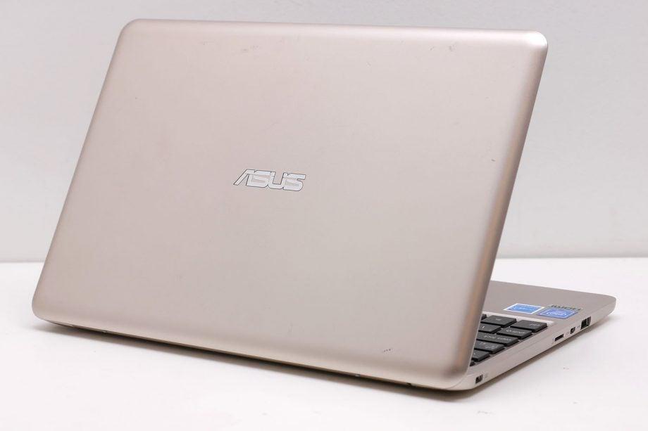 Asus VivoBook E200HA Review | Trusted Reviews