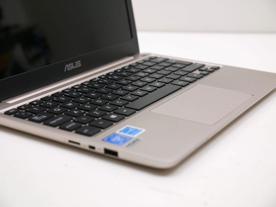 Asus VivoBook E200HA Review | Trusted Reviews