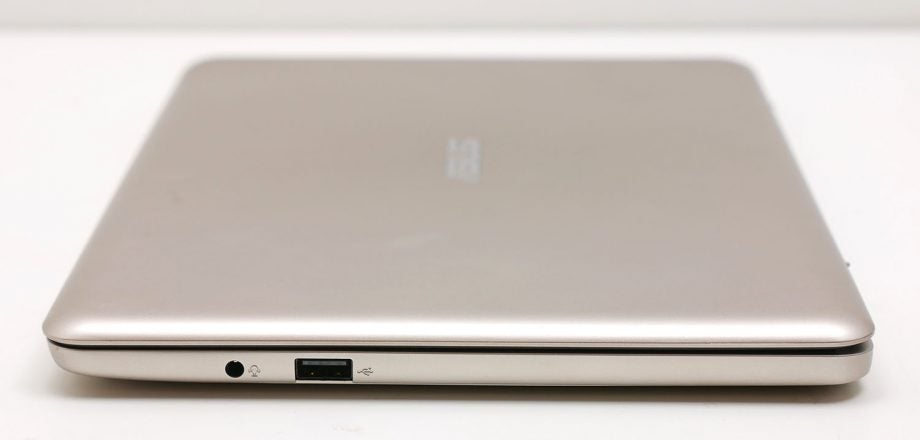 Asus VivoBook E200HA Review   Trusted Reviews