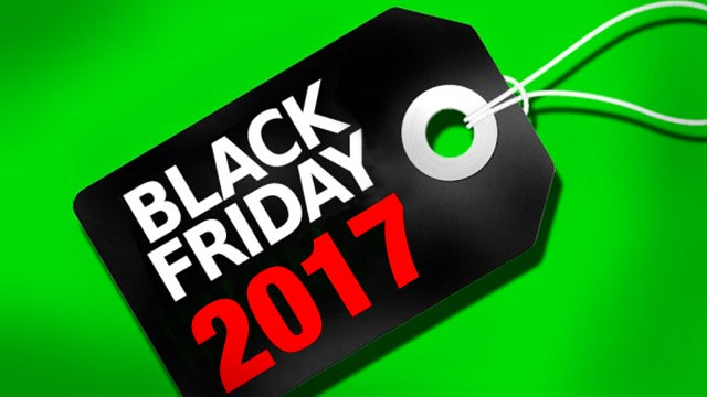 Myrtle Beach Black Friday Guide for 2017 during your stay at Plantation Resort.