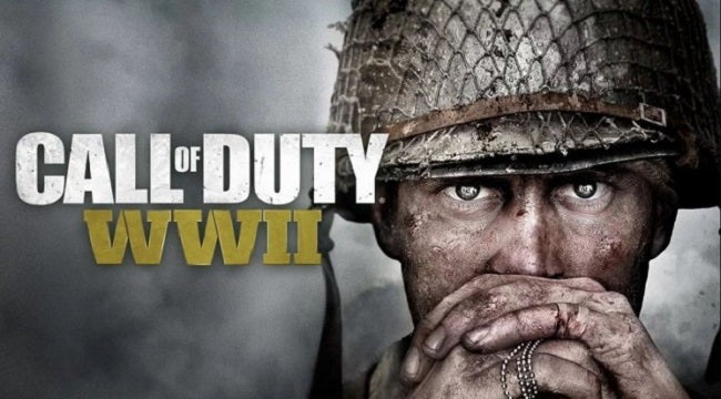 call of duty ww2 digital deluxe xbox one