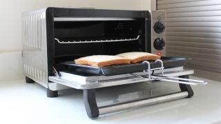 Dualit Mini Oven