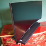 HP Envy 34 Curved All-in-One 8