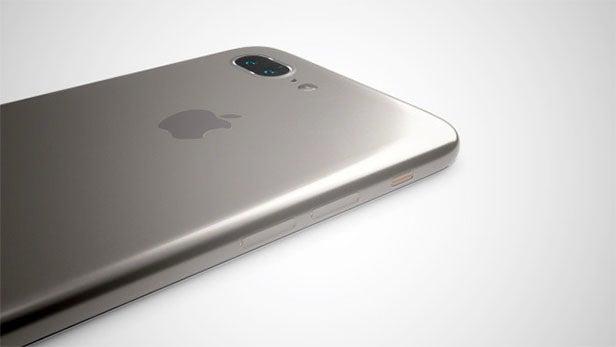iphone 8 martin hajek 13